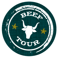 Beef Tour